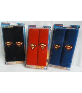 Cubre cinturón Superman
