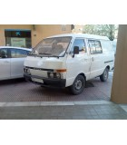 Nissan Vanett