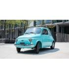 Fiat 500/600